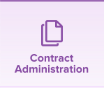 icon-05-contract-administration