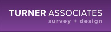 Turner Associates